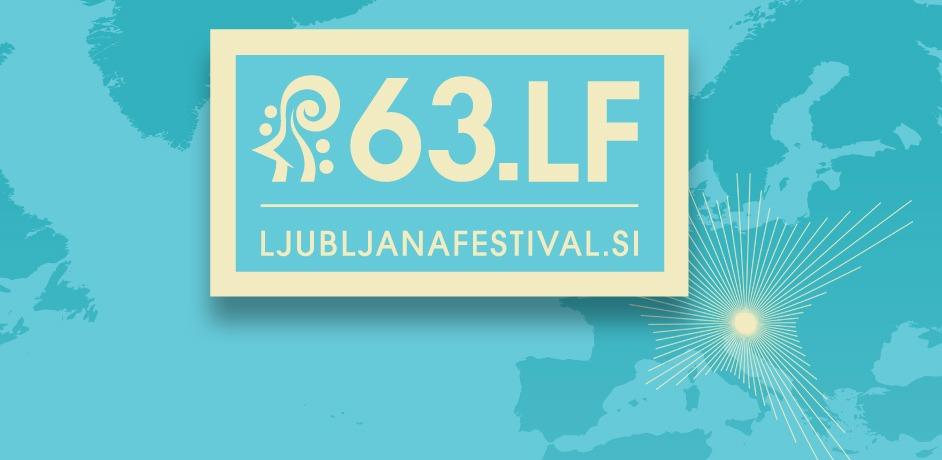 63. LF banner