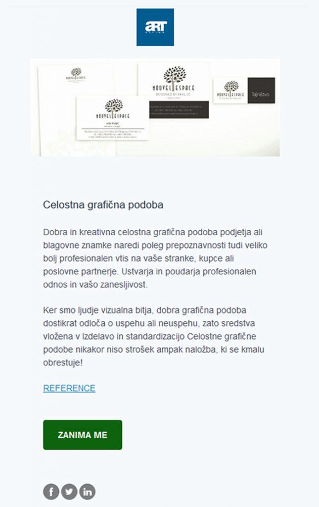 newsletter2017artdesign-3