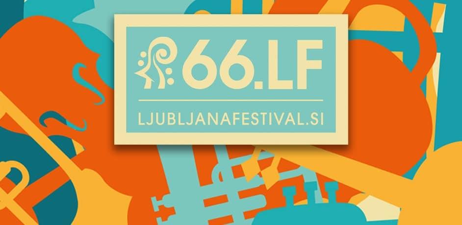 LF banner