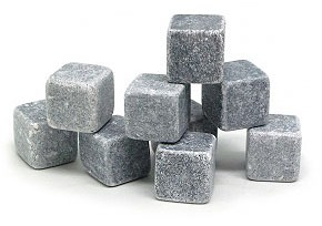 Granitne kocke za primer kako narediti brief pri marketingu