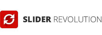 Slider revolution je pravo orodje za izdelavo dinamičnih pasic.