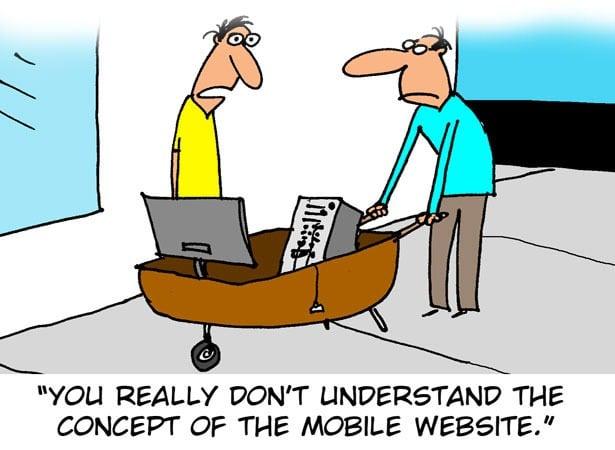 Spletno oblikovanje - izdelava spletnih strani.