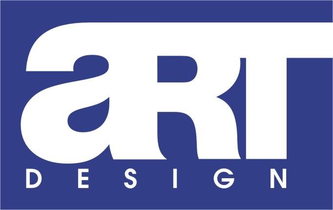 Kvalitetno oblikovanje logotipa je pomembno za ugled organizacije.