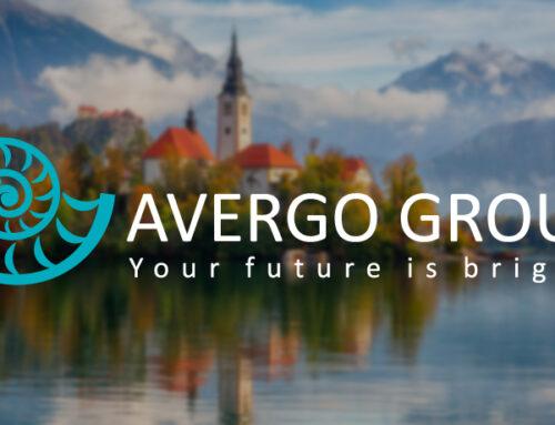 Avergo Group